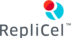 RepliCel